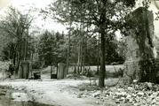 148-0361 Arnhem Mei 1945, mei 1945