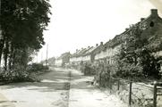 148-0362 Arnhem Mei 1945, mei 1945