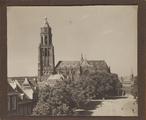 214-0002 Internaat Klarenbeek, 1941-1944