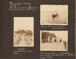 214-0028 Internaat Klarenbeek, 14-05-1942
