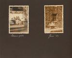 214-0031 Internaat Klarenbeek, 1943