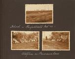 214-0032 Internaat Klarenbeek, 1942