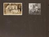 214-0045 Internaat Klarenbeek, 1944