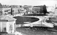 229-0046 Arnhem en Omstreken, omstreeks 1865, 1864