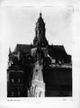260-0015 Gemeentewerken, 1906-1911
