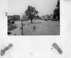 260-0034 Gemeentewerken, 1954