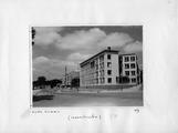 261-0055 Gemeentewerken, 1963