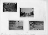 262-0056 Gemeentewerken, 1955