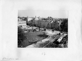 262-0057 Gemeentewerken, 1946