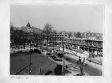 262-0058 Gemeentewerken, 1951