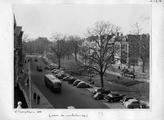 262-0059 Gemeentewerken, 1952