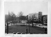 262-0060 Gemeentewerken, 1952