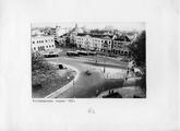 262-0062 Gemeentewerken, 1954