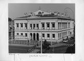 262-0063 Gemeentewerken, ca. 1955