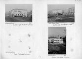 262-0064 Gemeentewerken, 1959