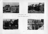 262-0065 Gemeentewerken, 1959