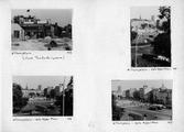 262-0066 Gemeentewerken, 1959