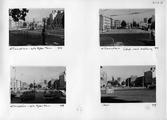 262-0067 Gemeentewerken, 1959
