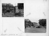 262-0068 Gemeentewerken, 1964