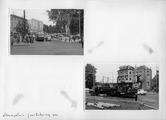262-0069 Gemeentewerken, 1964