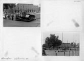 262-0070 Gemeentewerken, 1964