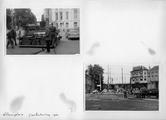 262-0071 Gemeentewerken, 1964