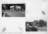 262-0072 Gemeentewerken, 1965