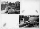 262-0073 Gemeentewerken, 1964