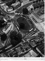 262-0074 Gemeentewerken, 1965