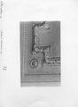 262-0077 Gemeentewerken, 1971