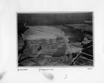 265-0003 Gemeentewerken, 1924