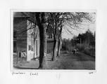 269-0047 Gemeentewerken, 1956