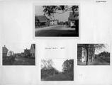 269-0049 Gemeentewerken, 1958