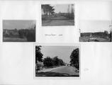 269-0050 Gemeentewerken, 1958