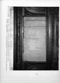 270-0022 Gemeentewerken, 1970