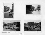 275-0040 Gemeentewerken, 1948-1959