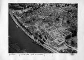 277-0006 Gemeentewerken, 1950