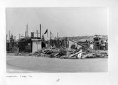277-0015 Gemeentewerken, 02-08-1973