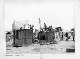 277-0016 Gemeentewerken, 02-08-1973