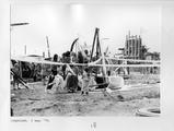 277-0018 Gemeentewerken, 02-08-1973