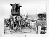 277-0019 Gemeentewerken, 02-08-1973