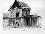 277-0022 Gemeentewerken, 02-08-1973
