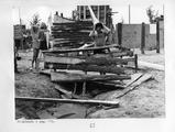 277-0023 Gemeentewerken, 02-08-1973