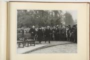 366-0019 Renkum/Oosterbeek, 17-09-1946