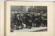 366-0020 Renkum/Oosterbeek, 17-09-1946