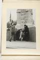 366-0022 Renkum/Oosterbeek, 17-09-1946
