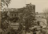 367-0002 Gemeente Renkum, 1945