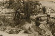 367-0004 Gemeente Renkum, 1945