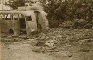 367-0005 Gemeente Renkum, 1945