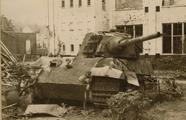 367-0006 Gemeente Renkum, 1945